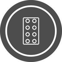 Tabletter Icon Design