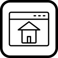 Homepage-Icon-Design