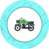 Fahrrad-Icon-Design