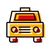 Taxi-Icon-Design