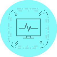 EKG-Icon-Design