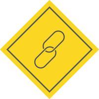 Attachment Icon Design