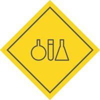 teströr ikon design