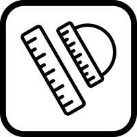 Geometri Set Icon Design