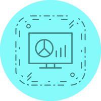 Grafer Icon Design