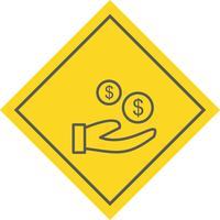 Käufer Icon Design