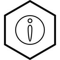Information Icon Design