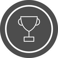 Cup-Icon-Design