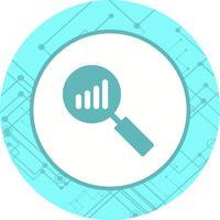 Analys Ikon Design