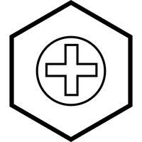 Icon Design hinzufügen