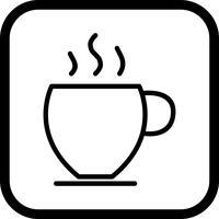 Tee Icon Design