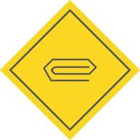 Pin-Symbol Design