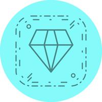 diamant ikon design