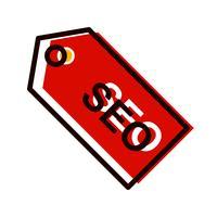 SEO-Tag-Icon-Design