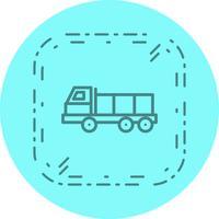 Kipper-Icon-Design