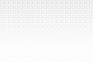 Abstrakt vit konsistens bakgrund, vektor design.