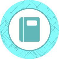 notebook ikon design