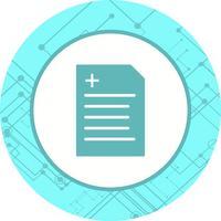 Rapport Ikon Design