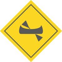 Kanot Icon Design