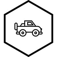 Jeep-Icon-Design