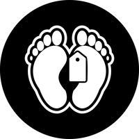 Toe-Tag-Icon-Design