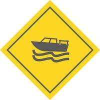 Båtikondesign
