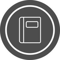 Notebook-Icon-Design
