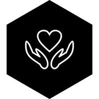 Health Sign Icon Design