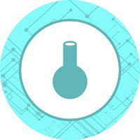 kolv ikon design vektor
