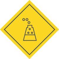 Experiment-Icon-Design