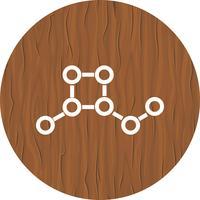 Struktur Ikon Design