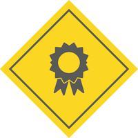 Grad Icon Design