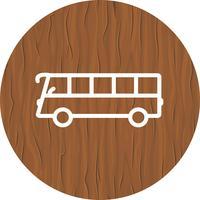 buss ikon design
