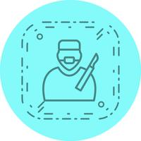 Operation Icon Design
