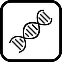 DNA-Icon-Design