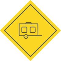 vagn ikon design