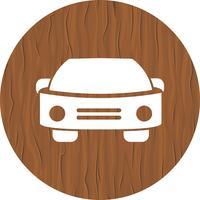 Bil Icon Design