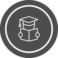 Icon-Design lesen