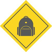 Bagpack-Icon-Design