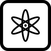 Atom-Icon-Design