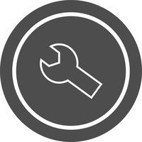 Konfigurera ikondesign