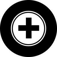 Icon Design hinzufügen vektor
