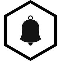 Benachrichtigungssymbol Design
