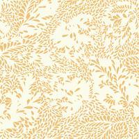 Abstrakt blommönster Mönster sömlös textur. Växtbakgrund