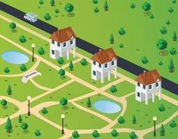 stadshus