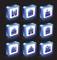 Vektor-Icons