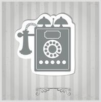 Weinlesetelefon
