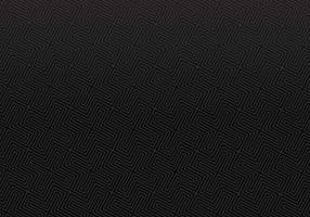 Schwarzer Hintergrund Vektor
