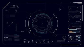 HUD-GUI-Schnittstelle 001