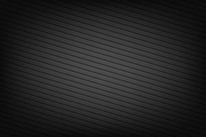 dunkle und schwarze Linienebene mit Hintergrund mit Farbverlauf